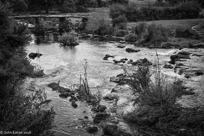 Dartmoor #2