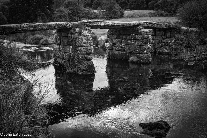 Dartmoor #3