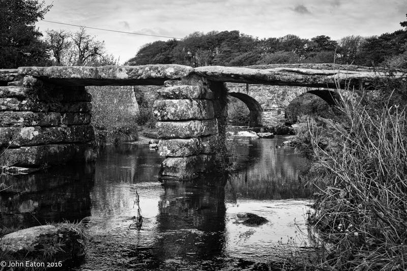 Dartmoor #4