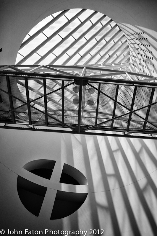 MOMA #4