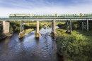 15.Mallow Railway Bridge