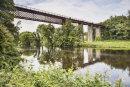 22.Carrickabrick Viaduct, Fermoy