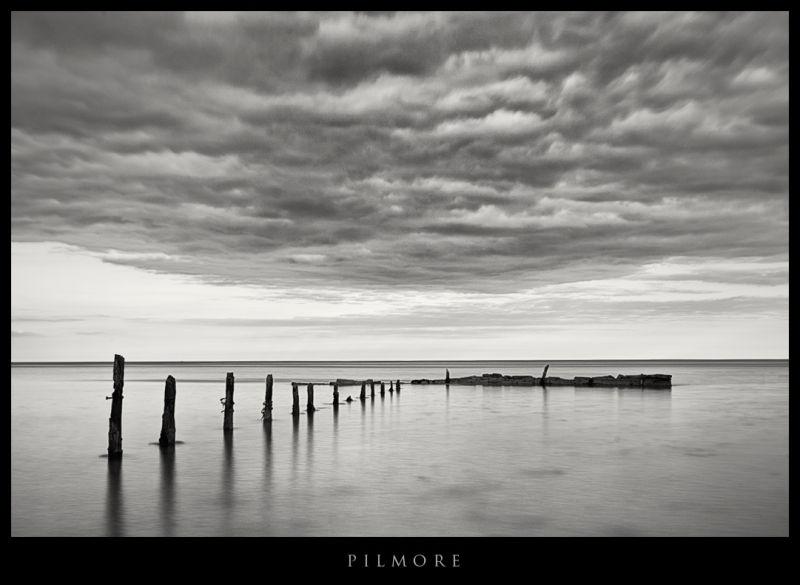 Pilmore