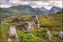 The Irish Highlands