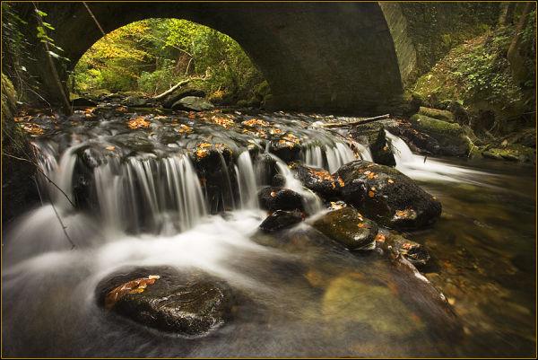 Torc River