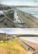 Youghal 1904/2015