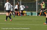 Leicester's 1st goal