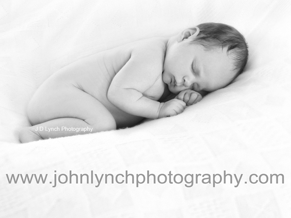 Maidstone kent newborn baby photographer