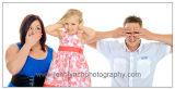 Family Studio Photography Ashford Kent