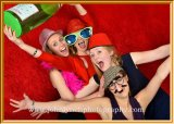 Kent Photo Booth Style Photography with a difference - Quality Images