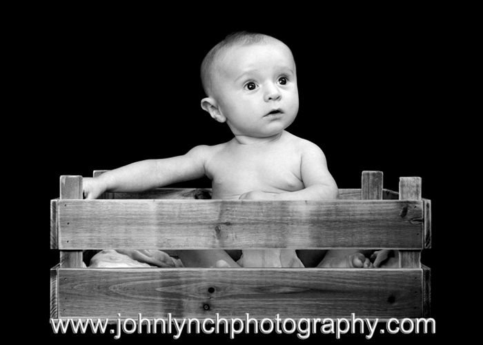 Newborn Baby Photography Ashord Kent