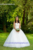 Wedding Photography Ashford International Hotel