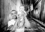 Baby Photographer Ashford kent 3