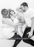 PREGNANCY PHOTOGRAPHY ASHFORD KENT