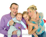 Family Phoptographer kent 2