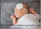 NEWBORN BABY PHOTOGRAPHY1