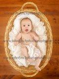 NEWBORN BABY PHOTOGRAPHY KENT 3