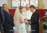 Our Wedding 158