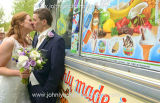 Our Wedding 253