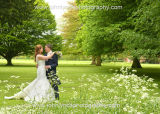 Our Wedding 327