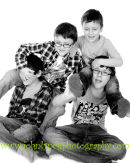 Family Studio sessions - Photography Ashford Kent