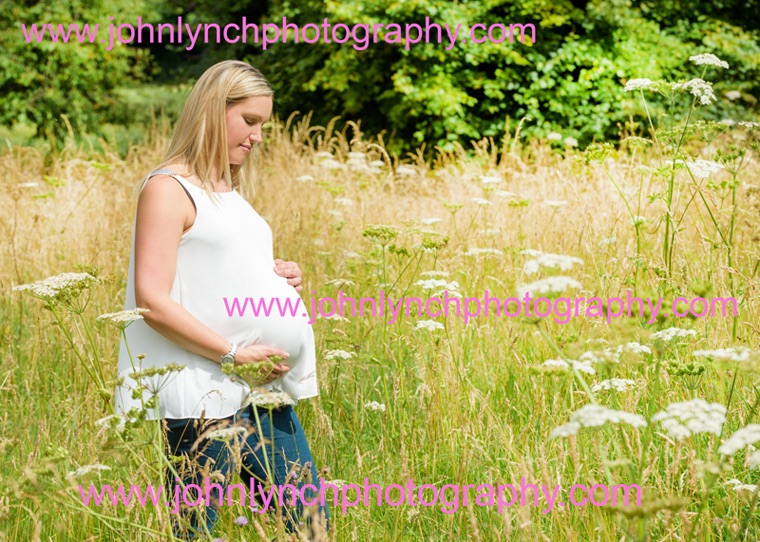 Pregnancy Photography Ashford Kent3
