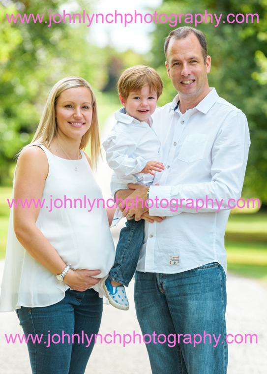Pregnancy Photography Ashford Kent 5
