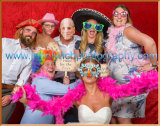 PHOTOBOOTH & PARTY PHOTOGRAPHY KENT