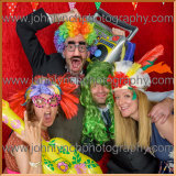 KENT PARTY PHOTOGRAPHY