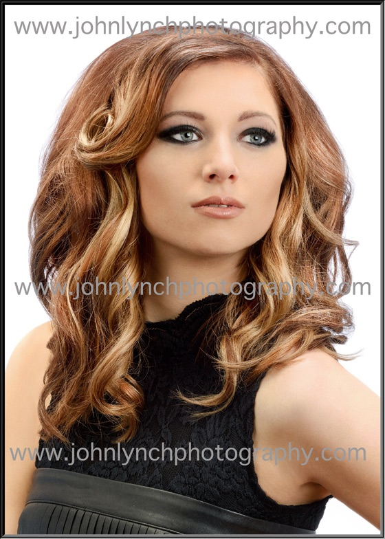 Trend Hair and Beauty Ashford Kent