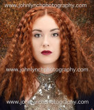 HAIRSTYLE PHOTOGRAPHY KENT