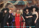 Kent Party & Event Photographer