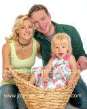 family photographer canterbury kent