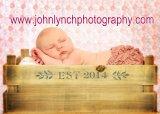 Newborn baby Photography Ashford Kent