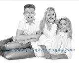 Family Photographer Ashford Kent