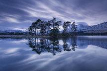 1227 Loch Tulla