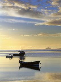 1423a Lindisfarne