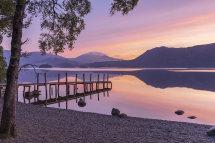 4039 Daybreak Brandlehow Derwent Water