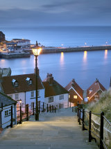 4046 Whitby 199 Steps