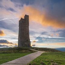 5820 Castle Hill