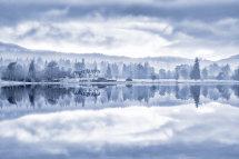 5988 Loch Tulla