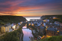 9380 Staithes