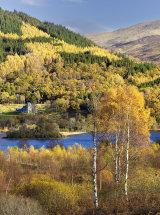 9673 Loch Achray