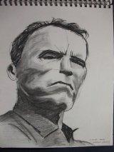 Arnie.