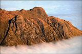 Gimmer Crag, Langdale