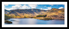Haweswater & Riggindale