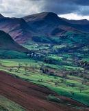 'Newlands Valley'