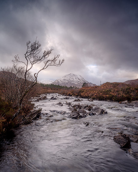 'River A Ghairbhe'