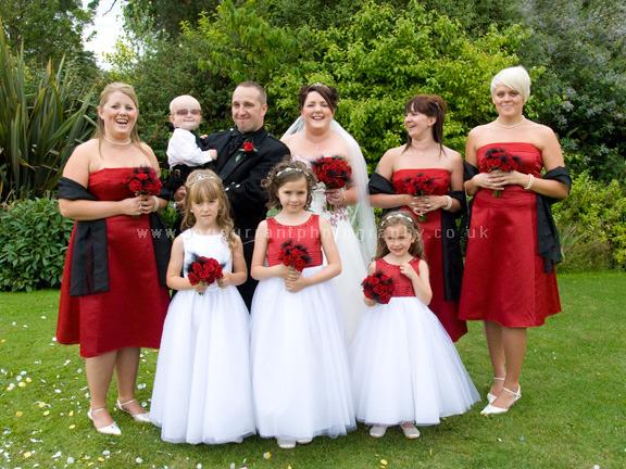 Bridal Shoot 3