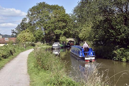Limpley Stoke Nr Bath